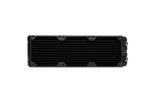 Corsair XR5 360mm Radiator
