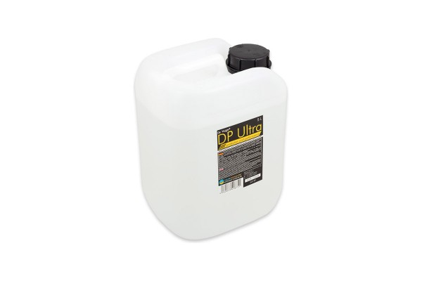 Aquacomputer Double Protect Ultra can 5000ml