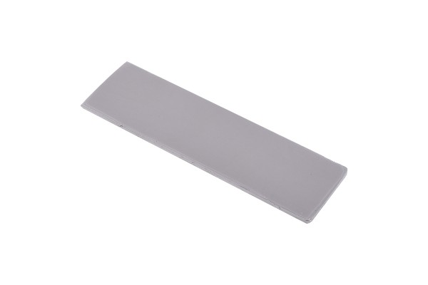 Aquacomputer thermal pad for kryoM.2, 70 x 20 mm, thickness 1.8 mm