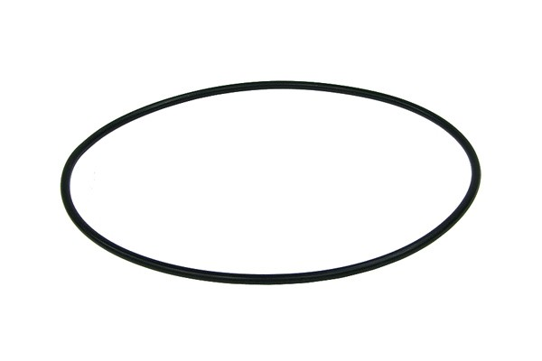 Aquacomputer gasket for aquaduct plexi glass top (mark V and eco mark II)