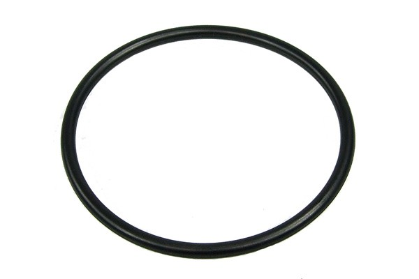o ring 48 x 2 5mm laing ddc pump o ring standard parts accessories water cooling. Black Bedroom Furniture Sets. Home Design Ideas