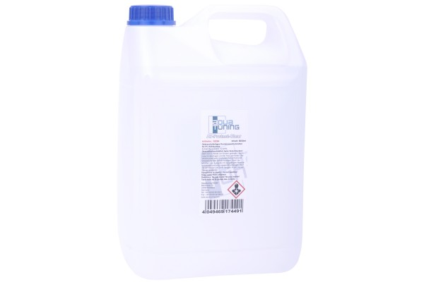 Aquatuning AT-Protect Clear can 5000ml