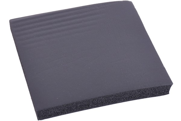 Phobya NoiseBuster Advanced insulating mat 140x140mm 15mm single