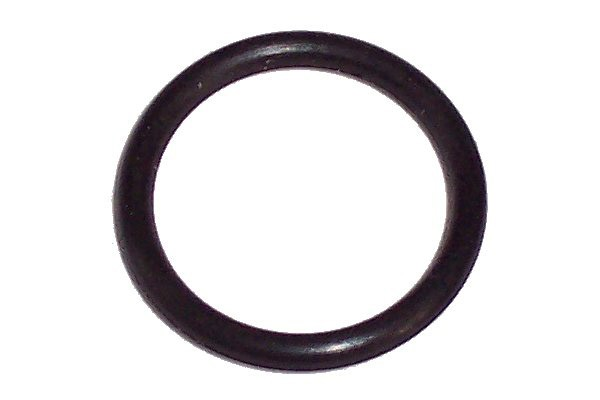 O-Ring 40 x 2,5mm (Cape Coolplex, Phobya Balancer)
