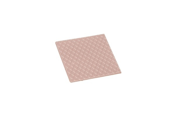 Thermal Grizzly Minus Pad 8 - 30 × 30 × 1,0 mm