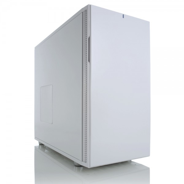 Fractal Design Define R5 White
