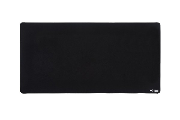 Glorious PC Gaming Race mousepad- XXL - black