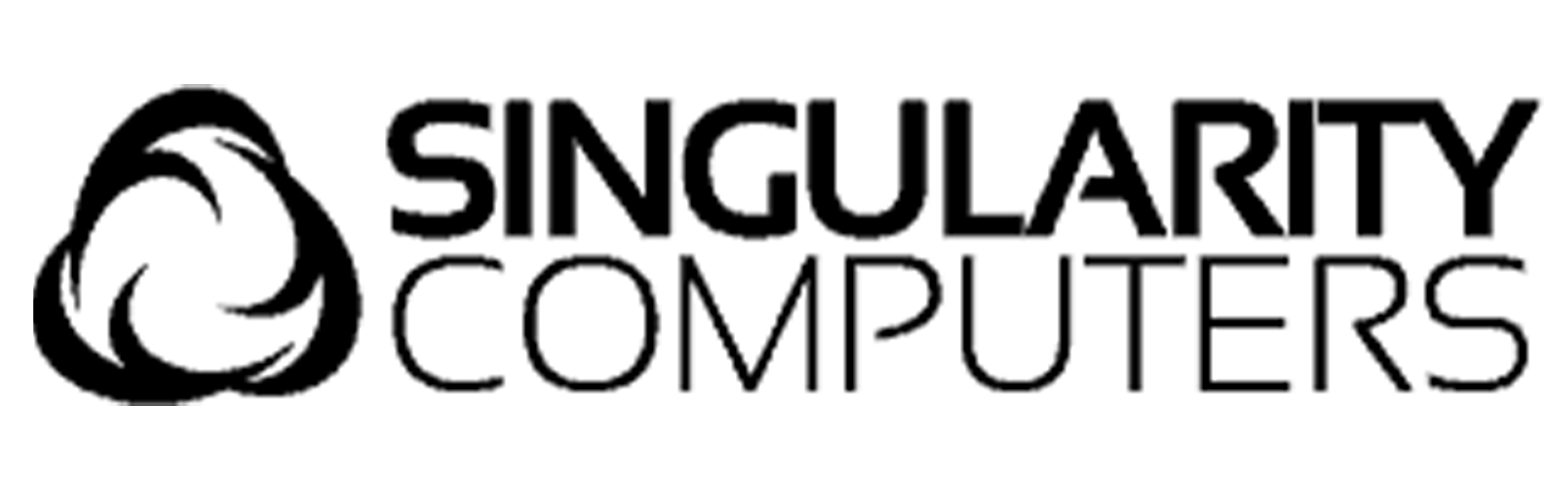 Singularity Computers