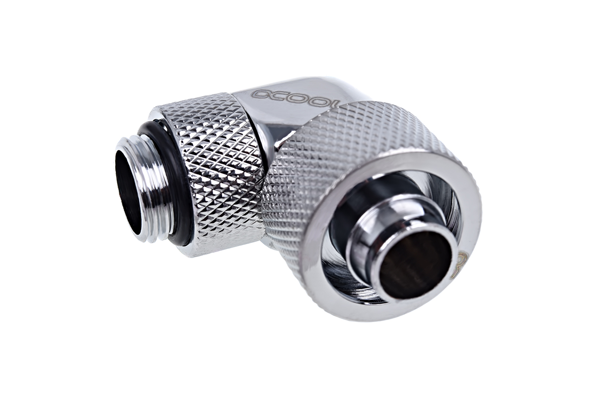 Mm compression fittings water cooling
