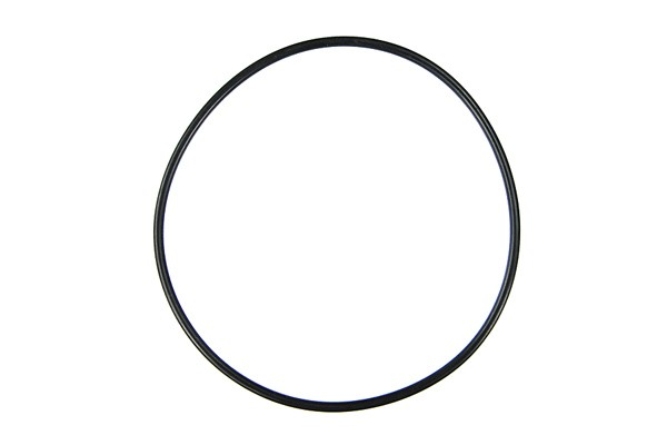 o ring 78 x 2 5mm nbr70 o ring standard parts accessories water cooling aquatuning. Black Bedroom Furniture Sets. Home Design Ideas