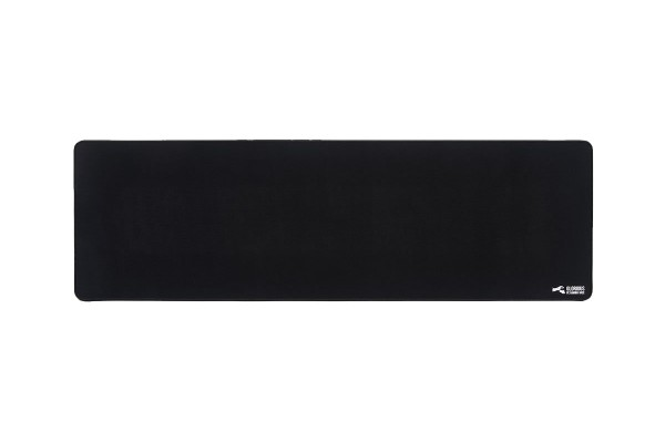 Glorious PC Gaming Race mousepad- Extended - black