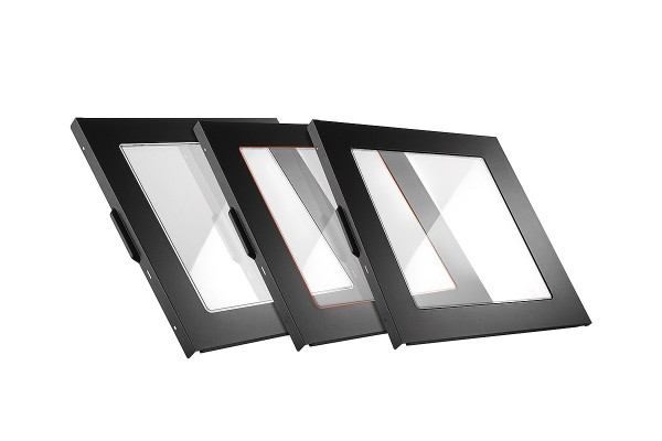 be quiet! Window side panel for Silent Base 600/800