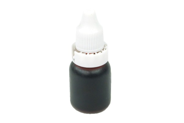 Mayhems Dye Red 15ml