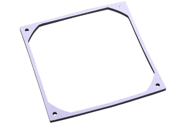Phobya radiator gasket 10mm for 140mm fans