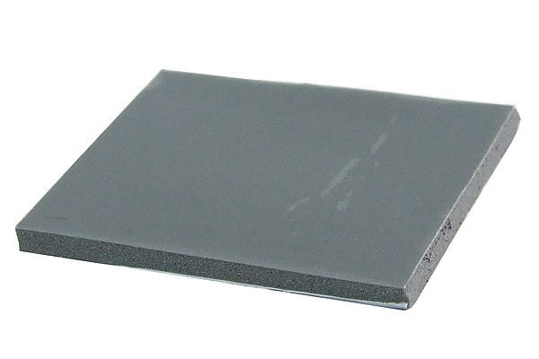 Thermal pad Ultra 5W/mk 30x30x2mm (1 piece)